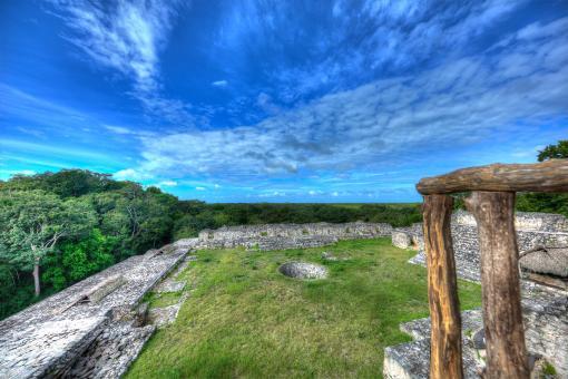 alltournative_ek_balam_cenote_maya_worldtravlr_net_web-7340