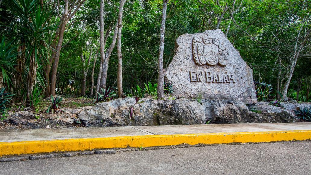 alltournative_ek_balam_cenote_maya_worldtravlr_net_web-7360