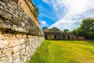 alltournative_ek_balam_cenote_maya_worldtravlr_net_web-7364