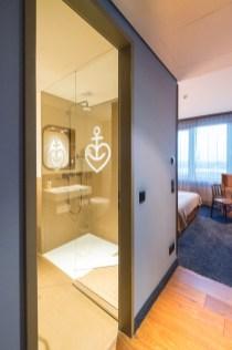 25_hours_hotel_hamburg_hafencity_worldtravlr_net-1