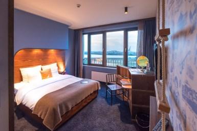 25_hours_hotel_hamburg_hafencity_worldtravlr_net-12