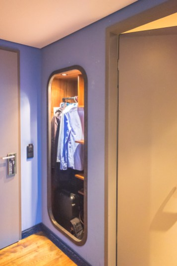 25_hours_hotel_hamburg_hafencity_worldtravlr_net-13