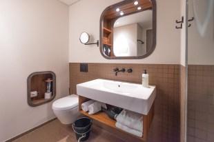 25_hours_hotel_hamburg_hafencity_worldtravlr_net-2