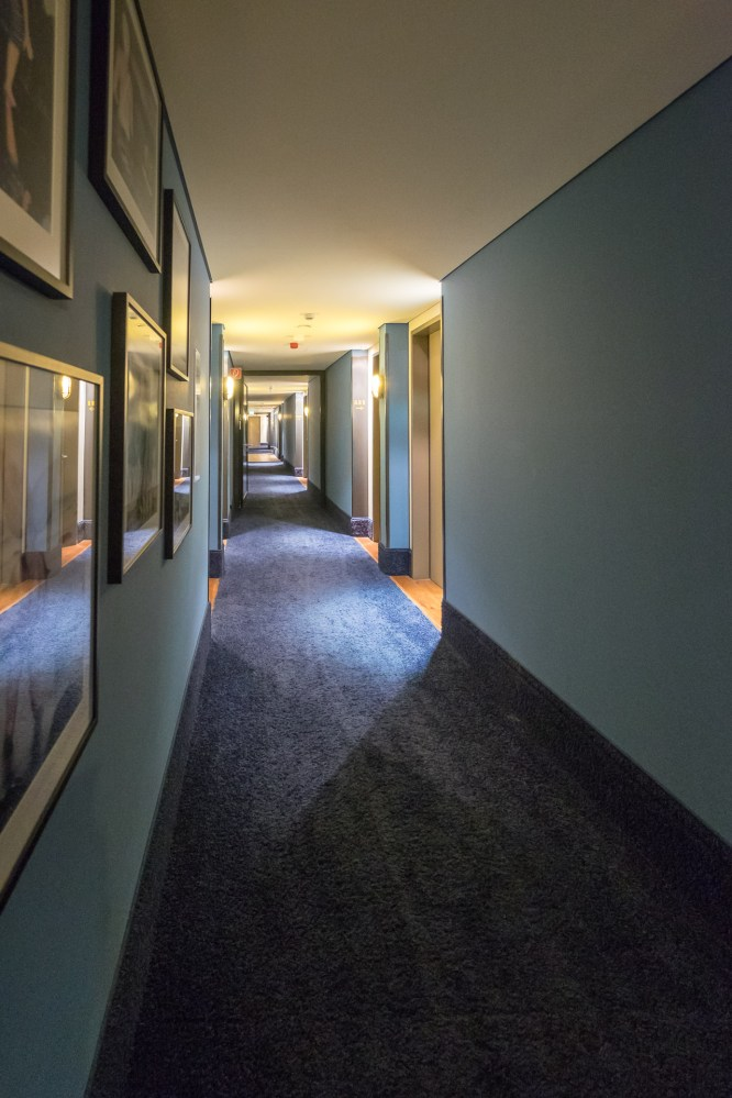 25_hours_hotel_hamburg_hafencity_worldtravlr_net-33