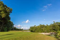 Golfplatz #2