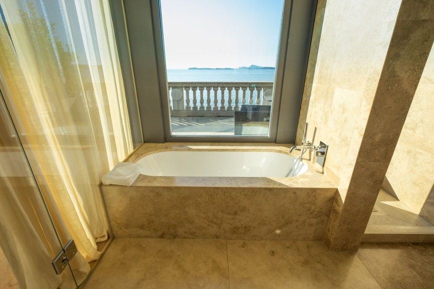hotel_bella_riva_gardasee_test_worldtravlr_net-14