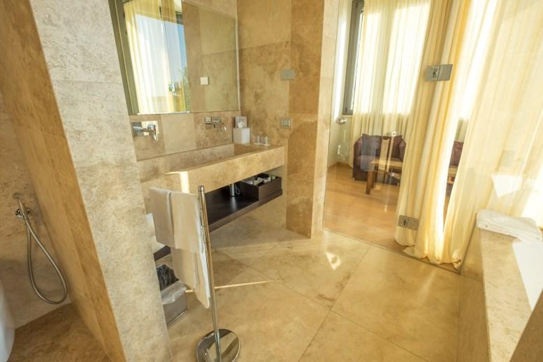 hotel_bella_riva_gardasee_test_worldtravlr_net-15