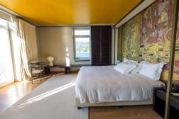 hotel_bella_riva_gardasee_test_worldtravlr_net-18
