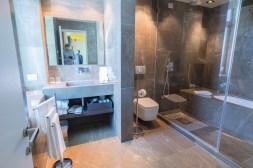 hotel_bella_riva_gardasee_test_worldtravlr_net-22