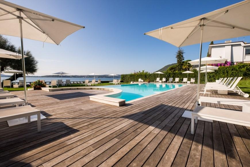 hotel_bella_riva_gardasee_test_worldtravlr_net-25