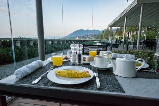 hotel_bella_riva_gardasee_test_worldtravlr_net-7
