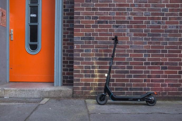 citybug2s_escooter_worldtravlr_net-10
