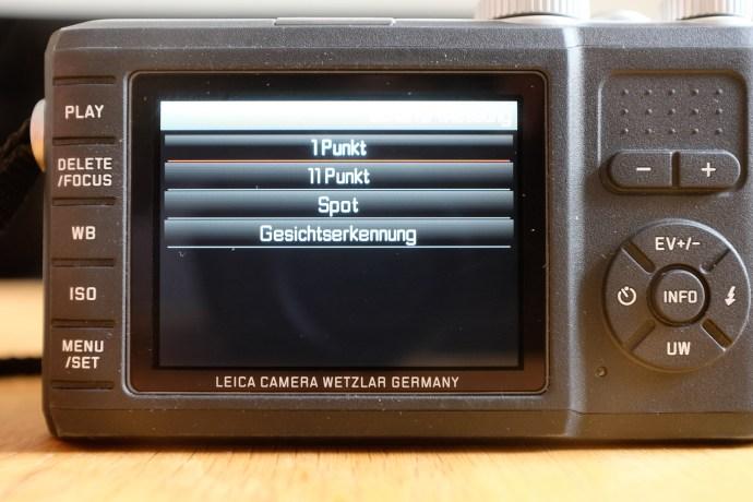 leica-x-u-113-produkt-15