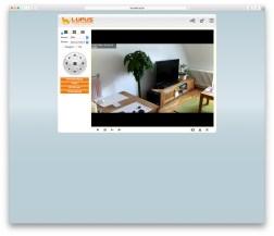 lupus-electronics-hausueberwachung-test-worldtravlr-net-15