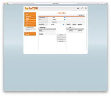 lupus-electronics-hausueberwachung-test-worldtravlr-net-20