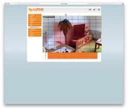 lupus-electronics-hausueberwachung-test-worldtravlr-net-21