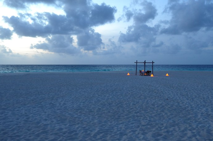 park_hyatt_maldives_hadahaa_worldtravlr_net-100