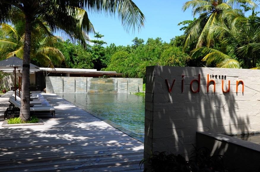 park_hyatt_maldives_hadahaa_worldtravlr_net-85