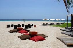 park_hyatt_maldives_hadahaa_worldtravlr_net-95