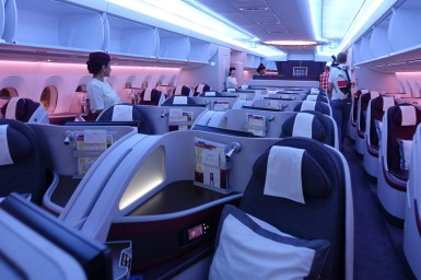 qatar_airways_a350_business_class_test_worldtravlr_net-2