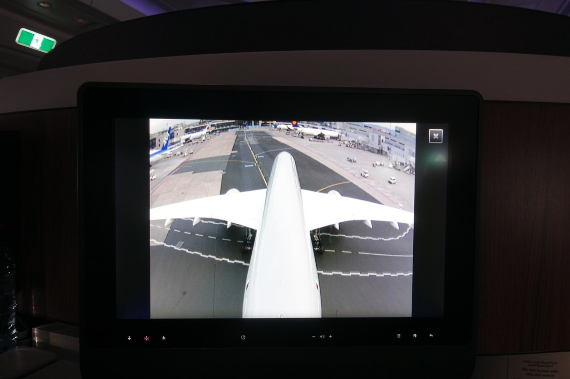 qatar_airways_a350_business_class_test_worldtravlr_net-29