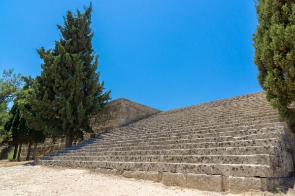 rhodos_akropolis_stadt_worldtravlr_net-1482