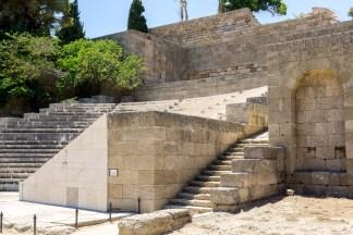 rhodos_akropolis_stadt_worldtravlr_net-1490