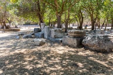 rhodos_akropolis_stadt_worldtravlr_net-5242