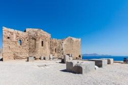 rhodos_rhodes_lindos_akropolis_worldtravlr_net-5801