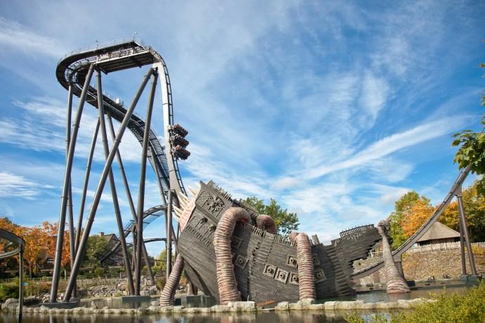 heide-park-resort-soltau-worldtravlr-net-2