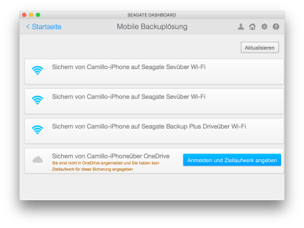 mobile_backup