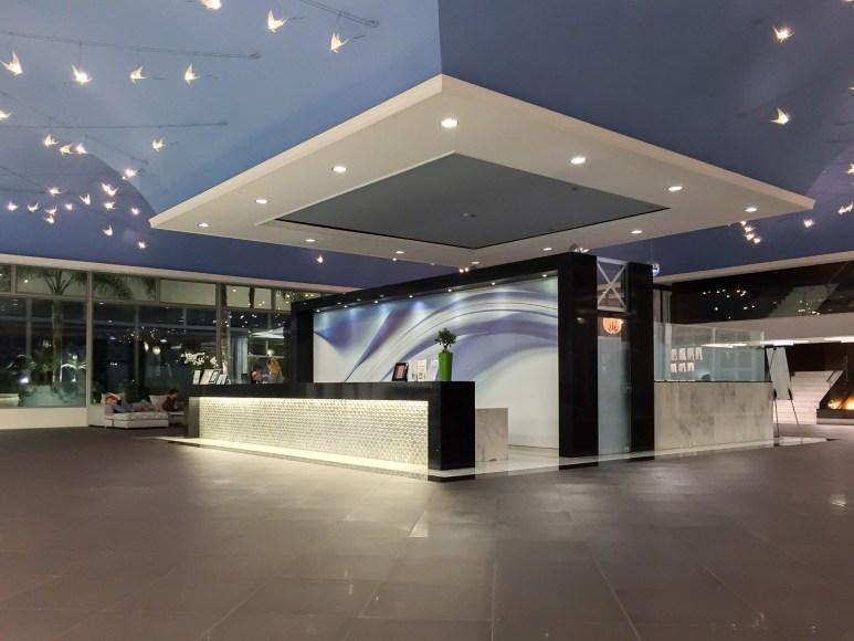 atrium_platinum_rhodos_hotel_worldtravlr_net-5410