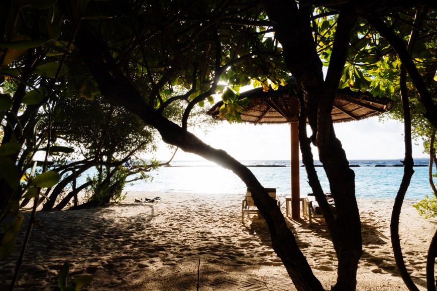 kurumba_maldives_worldtravlr-net-21