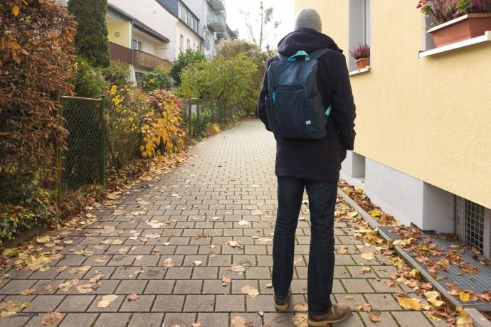 booq_daypack_tagesrucksack_design-1