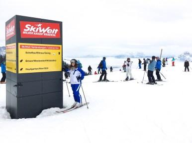 skiwelt_wilderkaiser_brixental_worldtravlr_net-2