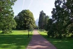 Resort_Park_Landschaft_Weg