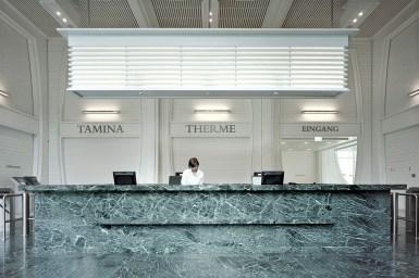 TT_Architektur_Empfang