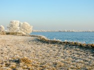 ostfriesland-im-winter-worldtravlr-net-1160251