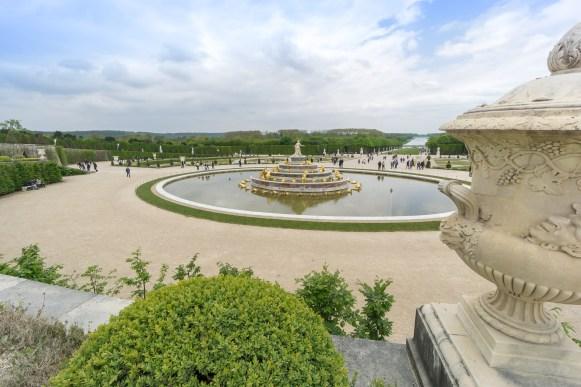 Novotel Paris - La Défense - Versailles