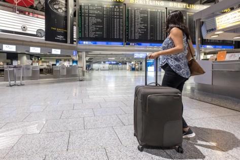 sheraton_frankfurt_airport_hotel-worldtravlr_net-14