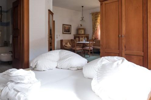 hotel_post_lermoos-worldtravlr_net-5
