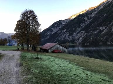kronthaler_hotel-achenkirch-worldtravlr_net-46
