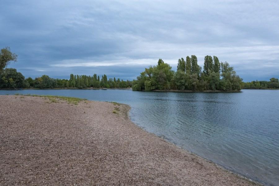 Binsfeldsee