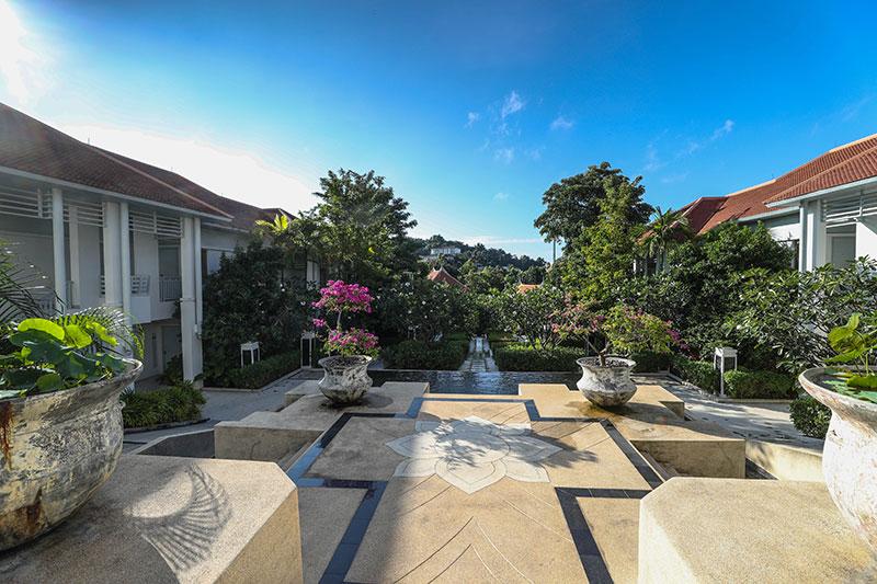 amatara-wellness-resort-phuket3