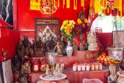 Kong-Hock-Keong-Temple-1