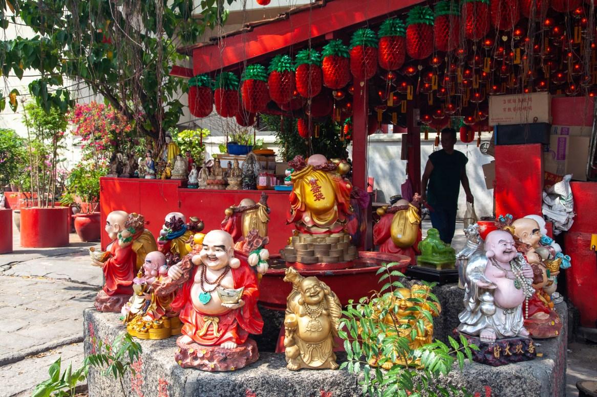 Kong-Hock-Keong-Temple-2