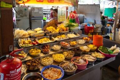Market-Kedai-Makanan-3