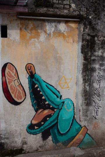 Street-Art-George-Town-6