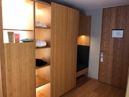 nd_hotels-barcelona-ibiza-mallorca-3