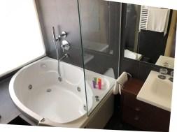 nd_hotels-barcelona-ibiza-mallorca-47